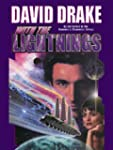 With the Lightnings (Lt. Leary Book 1...