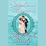 The Ideal Bride | Stephanie Laurens