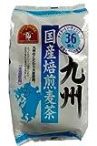 伊福の麦茶パック(九州麦茶) 10g×36p入り×20袋