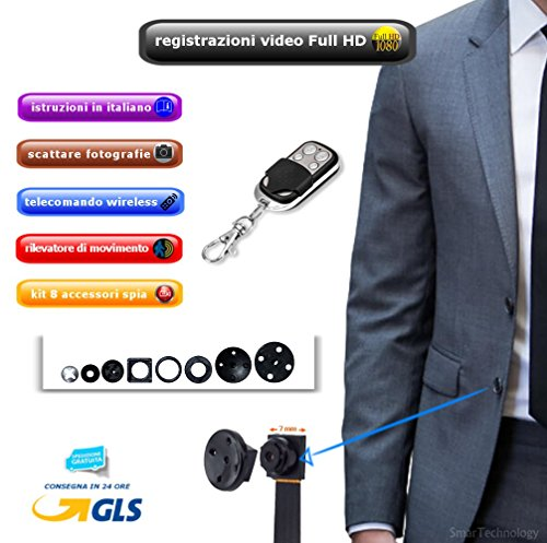 micro-camera-full-hd-telecamera-mini-spy-camera-cavo-18cm-sensore-movimento-spia-nascosta-bottoni-co