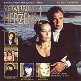 2 - Original-Soundtrack zur ZDF-Serie (unvollständig)