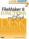 Filemaker 8 Functions and Scripts: De...