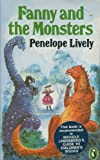 Fanny and the Monsters (0140315012) by Penelope Lively
