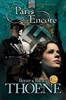 Paris Encore (Zion Covenant Book 8) (English Edition)