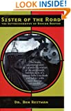 Sister of The Road: The Autobiography of Boxcar Bertha - as told to Dr. Ben Reitman (NABAT)