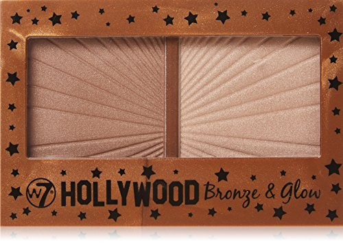 w7-hollywood-bronze-glow-duo-bronzer-highlighter