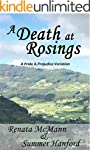 A Death at Rosings: A Pride & Prejudi...