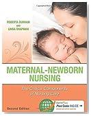 Maternal-Newborn Nursing 2e: The Critical Components of Nursing Care