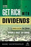 Get Rich with Dividends: A Proven Sys...