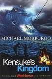 Kensuke's Kingdom Michael Morpurgo
