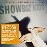 Showbiz Kids: Steely Dan Story