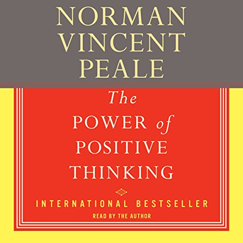 The-Power-of-Positive-Thinking-A-Practical-Guide-to-Mastering-the-Problems-of-Everyday-Living
