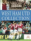 The West Ham United Collection