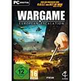 Wargame: European Escalation [Download] -