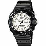 カシオ腕時計スタンダードMRD-201WJ-7E