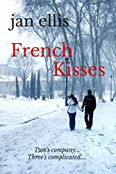 French Kisses from Endeavour Press