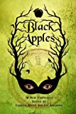 img - for Black Apples: 18 new fairytales book / textbook / text book
