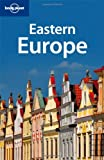 img - for Lonely Planet Eastern Europe (Multi Country Travel Guide) book / textbook / text book