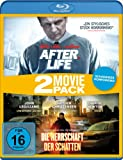 After.Life/Die Herrschaft der Schatten - 2 Movie Pack [Blu-ray]