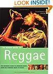 Rough Guide Reggae 2e