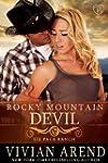 Rocky Mountain Devil (Six Pack Ranch...