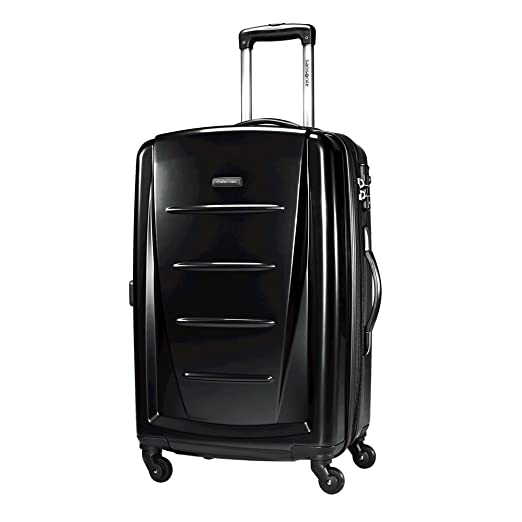 Samsonite Luggage Winfield 2 Spinner Bag