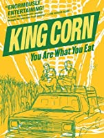 King Corn [HD]