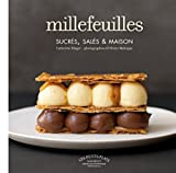 Millefeuilles Edition Collector