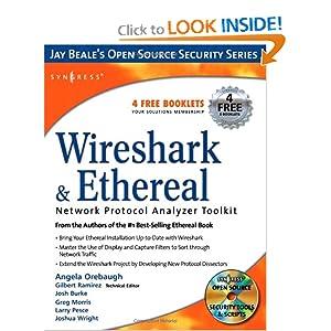 maccrazucoun download wireshark ethereal network protocol analyzer
