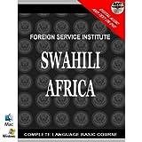 FSI Swahili