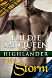 Highlander - The Storm (Part 4)