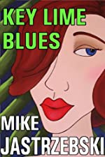 Key Lime Blues (Wes Darling Book 1)