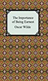 Image of The Importance of Being Earnest [with Biographical Introduction]