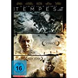 "The Tempest - Der Sturmvon ""Helen Mirren"""