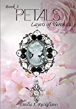 PETALS (Layers of Veronica Series Book 3)