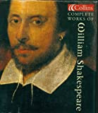 The Complete Works of William Shakespeare (Alexander Text) (0261662805) by William Shakespeare