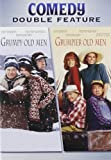 Grumpy Old Men/Grumpier Old Men (DBFE)