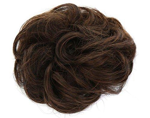 xqxhair frauen frikadelle ball head bud per cke m dchen haare zubeh r lady hochsteckfrisur. Black Bedroom Furniture Sets. Home Design Ideas