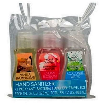 3-pack-scented-antibacterial-hand-sanitizers-coconut-water-cherry-vanilla