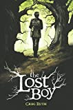 img - for The Lost Boy (Turtleback School & Library Binding Edition) book / textbook / text book