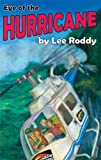 Eye of the Hurricane (The Ladd Family Adventure Series #9) (088062258X) by Lee Roddy