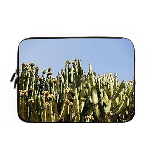 hugpillows-laptop-sleeve-bag-spain-sun-cactus-notebook-sleeve-cases-with-zipper-for-macbook-air-12-i