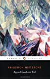 """Beyond Good and Evil (Penguin Classics)"" av Friedrich Nietzsche"