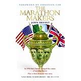 The Marathon Makersby John Bryant