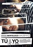 Tú Y Yo [Blu-ray]