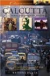 Calcutta: A Cultural and Literary His...