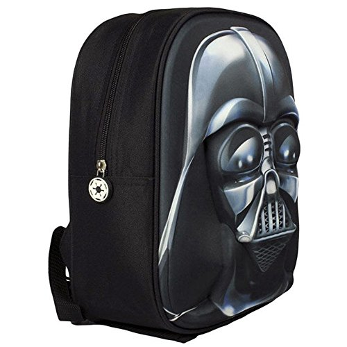 Star Wars - Zainetto Darth Vader