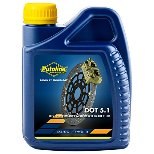 bremsflussigkeit-putoline-dot-51-500-ml-benelli-tnt-1130-r-honda-cbr-600-f-pc31-hyosung-gv-650i-pro