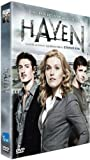 Haven (dvd)