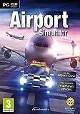Airport Simulator 2015 (PC)